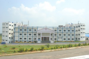 AGRICULTURE AND FOOD MANAGEMENT INSTITUTE
