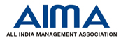AIMA Entrance exams for top MBA colleges in India