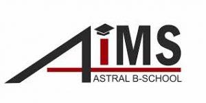 ASTRAL INSTITUTE OF MANAGEMENT STUDIES