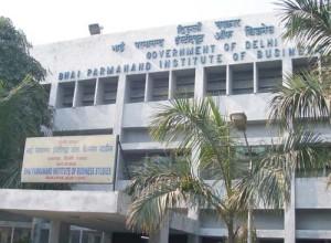 Bhai Parmanand Institute Business Studies