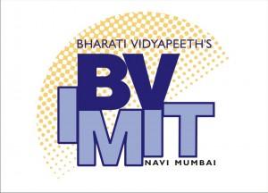 BHARATI VIDYAPEETHS INSTITUTE OF MANAGEMENT AND INFORMATION TECHNOLOGY NAVI MUMBAI