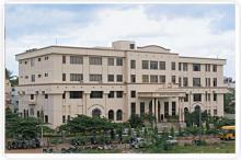 BHAVANS PRIYAMVADA BIRLA INSTITUTE OF MANAGEMENT
