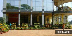 BRM INTERNATIONAL INSTITUTE OF MANAGEMENT