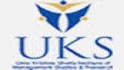 BUNTS SANGHAS UMA KRISHNA SHETTY INSTITUTE OF MANAEMENT STUDIES AND RESEARCH