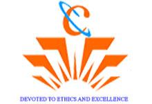 CARDINAL CLEEMIS SCHOOL OF MANAGEMENT STUDIES