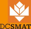 DCSMAT BUSINESS SCHOO