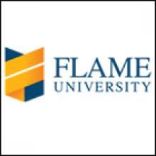 FLAME SCHOOL OF COMMUNICATION