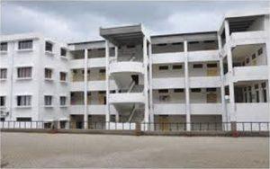 GH RAISONI SCHOOL OF BUSINESS MANAGEMENT