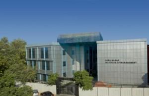 Guru Nanak Institute ManagementNew Delhi