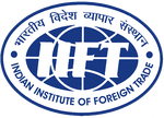 IIFT Entrance exams for top MBA colleges in India