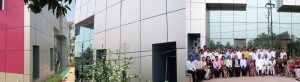 INDIAN INSTITUTE OF SCIENCEAND INFORMATION TECHNOLOGY