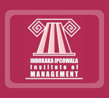 INDUKAKA IPCOWALA INSTITUTE OF MANAGEMENT
