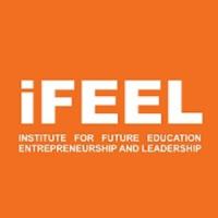 INSTITUTE FOR FUTURE EDUCATION ENTREPRENEURSHIP AND LEADERSHIP