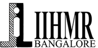 INSTITUTE OF HEALTH MANAGEMENT RESEARCH BANGALORE