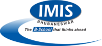INSTITUTE OF MANAGEMENT AND INFORMATION SCIENCE