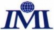 INTERNATIONAL MANAGEMENT INSTITUTE BHUBANESWAR