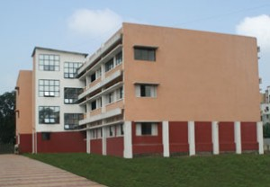 ITM SIA BUSINESS SCHOOL