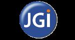 JAIN INSTITUTE OF MANAGEMENT AND ENTREPRENEURSHIP