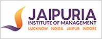 JAIPURIA INSTITUTE OF MANAGEMENT INDORE