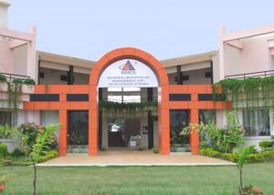 KEJRIWAL INSTITUTE OF MANAGEMENT AND DEVELOPMENT STUDIES