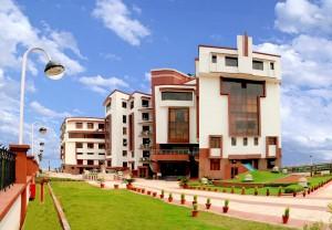 Lal Bahadur Shastri Institute of Management Delhi