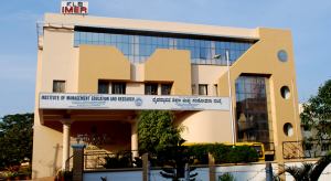 Management Education and Research Institute