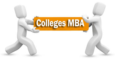 Colleges MBA | Top MBA Colleges in India accepting MAT score