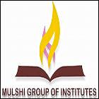 MULSHI INSTITUTE OF BUSINESS MANAGEMENT
