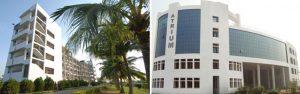 NIST BUSINESS SCHOOL
