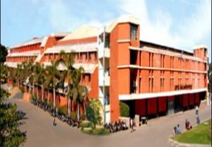NSTITUTE OF BUSINESS MANAGEMENT AND RESEARCH