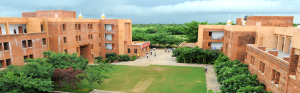 NSTITUTE OF MANAGEMENT TECHNOLOGY NAGPUR