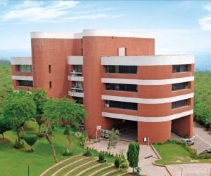 International Management Institute New Delhi Campus