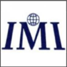 International Management Institute New Delhi