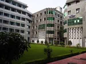 PILLAIS INSTITUTE OF MANAGEMENT STUDIES AND RESEARCH