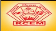 RAJDHANI COLLEGE OF ENGINEERING AND MANAGEMENT