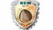 REGIONAL COLLEGE OF MANAGEMENT AUTONOMOUS
