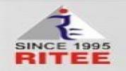 RITEE BUSINESS SCHOOL