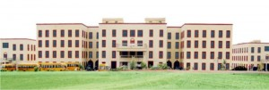 RKDF INSTITUTE OF BUSINESS MANAGEMENT