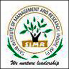 SAHIB INSTITUTE OF MANAGEMENT AND RESEARCH INDORE