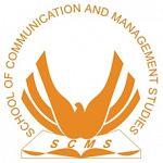 SCMS COCHIN SCHOOL OF BUSINESS