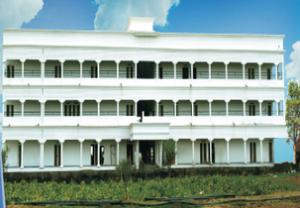 SHANTINIKETAN BUSINESS SCHOOL