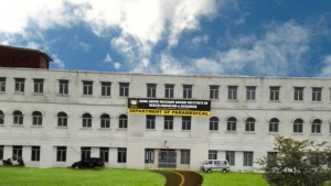 SHINE ABDUR RAZZAQUE ANSARI INSTITUTE OF HEALTH EDUCATION AND RESEARCH