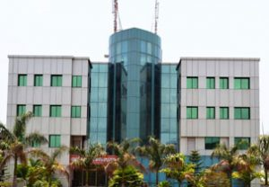 SIDDHANT INSTITUTE OF COMPUTER APPLICATION