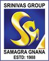 SRINIVAS GROUP OF INSTITUTIONS