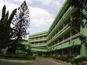 ST FRANCIS INSTITUTE OF MANAGEMENT AND RESEARCH