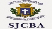 ST JOSEPHS COLLEGE OF BUSINESS ADMINISTRATION