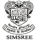 SYDENHAM INSTITUTE OF MANAGEMENT STUDIES RESEARCH AND ENTREPRENEURSHIP EDUCATION