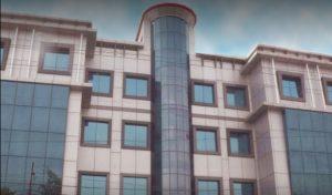 Sri Sukhmani Institute of Management