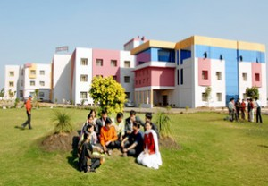 VIKRANT INSTITUTE OF BUSINESS MANAGEMENT