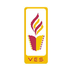 VIVEKANAND EDUCATION SOCIETY'S INSTITUTE OF MANAGEMENT STUDIES AND RESEARCH